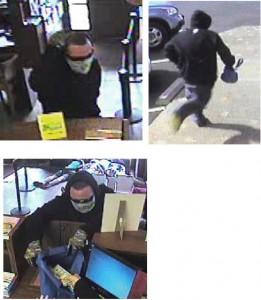 bank-robbery-01
