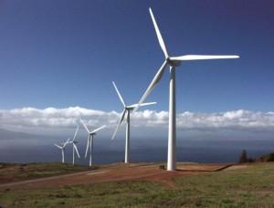 maui windmills