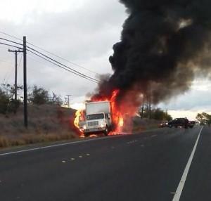 truck-fire-launiupoko-01