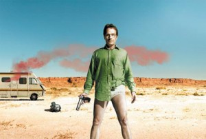 breaking-bad-first-cook-in-the-desert