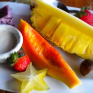 freshfruitplate