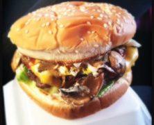 The Liquor Shack and Deli: Maui's Best Burger? (Maui Now)