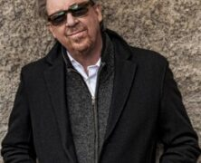 Boz Scaggs Returns to Maui (Maui Now)