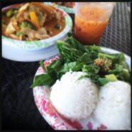 Tuk Tuk Thai: Worth the Wait (Maui Now)