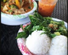 Tuk Tuk Thai: Worth the Wait (Maui Now)