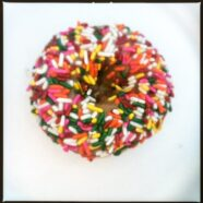 Comparing Charleston's newest donut shops, Fractured Prune and Duck Donuts (Charleston City Paper)