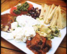 Café Des Amis: Mangez Bien (Maui Now)