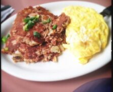Kualapu'u Cookhouse: a Molokai Must (Maui Now)