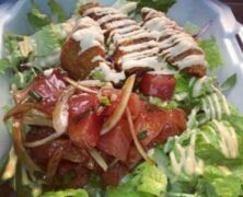 Like Poke? Just Might Make You Love Poke (Maui Now)