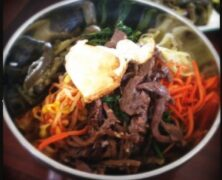 Ohana Karaoke Cafe's Authentic Korean Food (Maui Now)