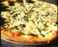 Shaka Pizza: Escape to New York (Maui Now)
