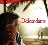 """Descendants"" Author Kaui Hart Hemmings Discusses Books, Maui (Maui Now)"