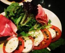 Casanova's Restaurant Dishes Out Homey Italian Fare (Maui Now)