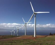 Wind Farm Electric Savings as Invisible as the Wind (Maui Now)