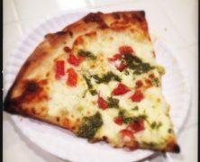 Italian Delight: Lahaina's NYC Portal? (Maui Now)