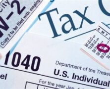 Top 10 (Terrible) Tips for Doing Taxes in Hawaii (Maui Now)