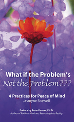 A Roadmap To Inner Peace (Maui Vision: Book Review)