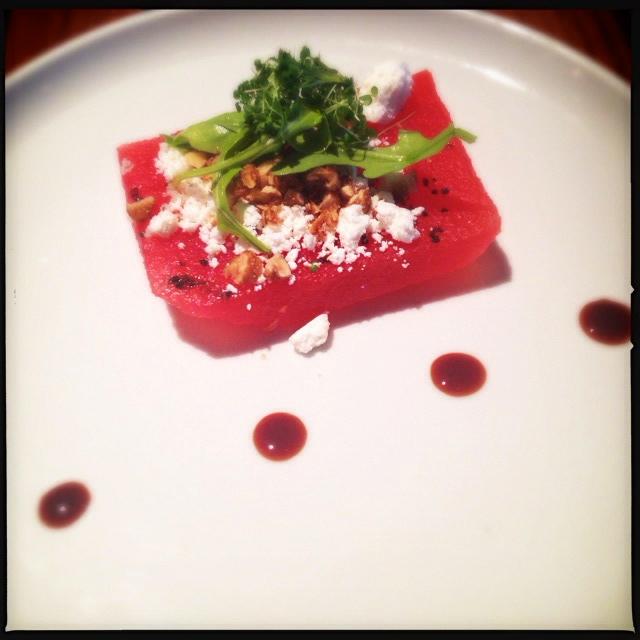 Ka'ana Kitchen Is Worth Every Shekel (Maui Now)
